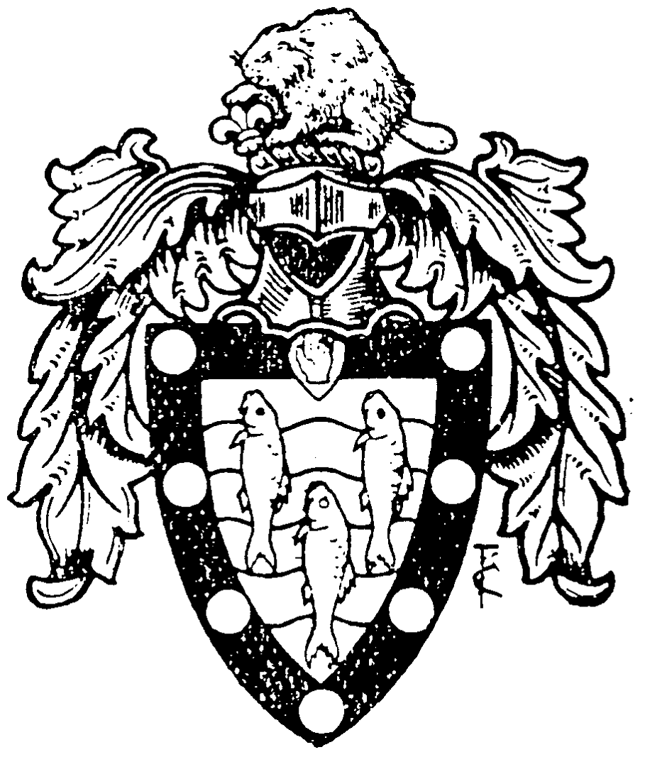 osler u0027s coat of arms u2013 the osler club of london