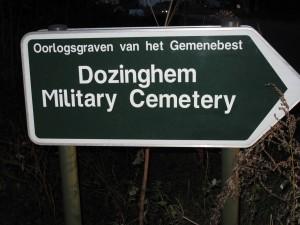 Dozingham