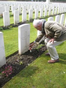 E.R.Oslers-Grave2