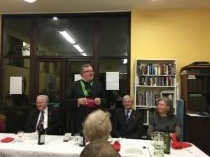 Fr Victor Bullock SSC 1
