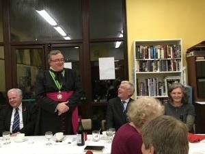 Fr Victor Bullock SSC 2