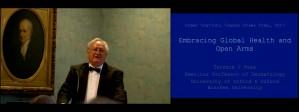 Prof-Terence-Ryan-072012